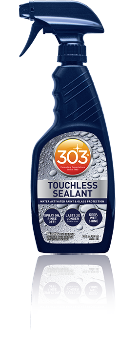 touchless-sealant-png-2