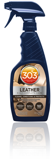 303-leather-single-image